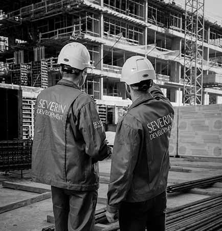 строительный контроль по 44 фз