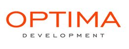 Optima Development