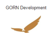 GORN Development